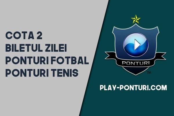 Play Ponturi