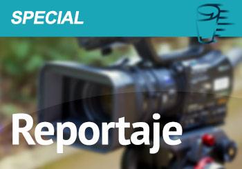 Reportaj